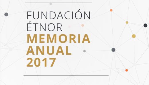 Memoria2017Portada