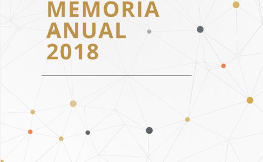 Memoria2018portada