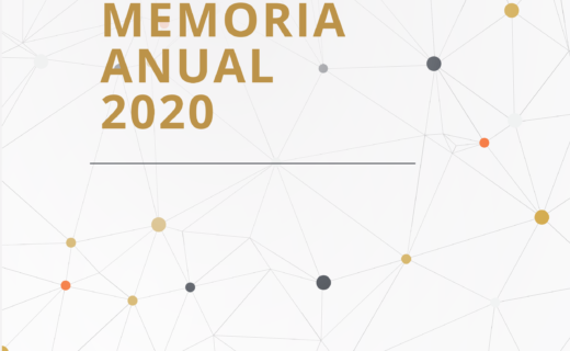 Memoria2020portada